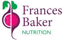 website design clonakilty nutrition frances baker