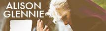 artist actor website graphic design clonakilty