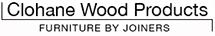web graphic design skibbereen clohane wood furniture
