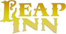 web graphic design west cork escargots