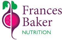 website design clonakilty nutrition frances baker
