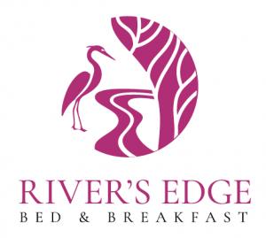 rivers edge glengariff west cork accomodation website