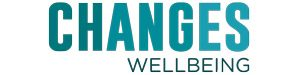 web graphic design changes wellbeing cork