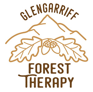 glengarriff forest therapy